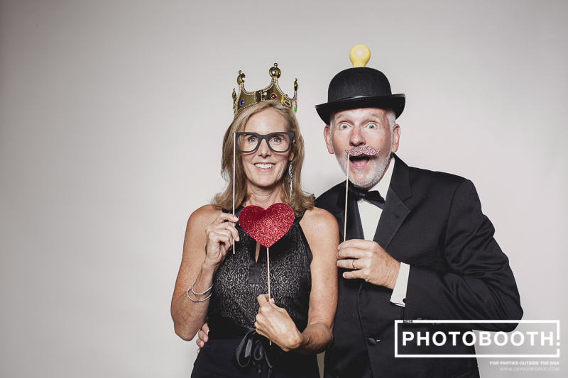 Derks Works-2016-0904 Cohen & Fried Photobooth20160905_017