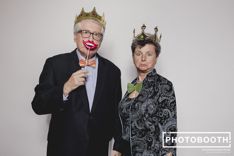 Derks Works-2016-0904 Cohen & Fried Photobooth20160905_018