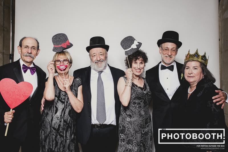Derks Works-2016-0904 Cohen & Fried Photobooth20160905_019