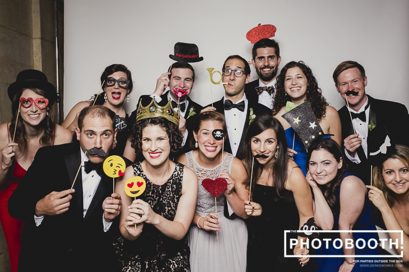 Derks Works-2016-0904 Cohen & Fried Photobooth20160905_021