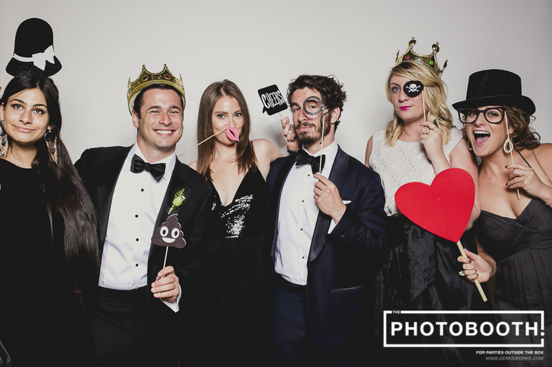 Derks Works-2016-0904 Cohen & Fried Photobooth20160905_023