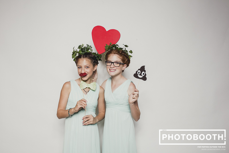 Derks Works-2016-0904 Cohen & Fried Photobooth20160905_024
