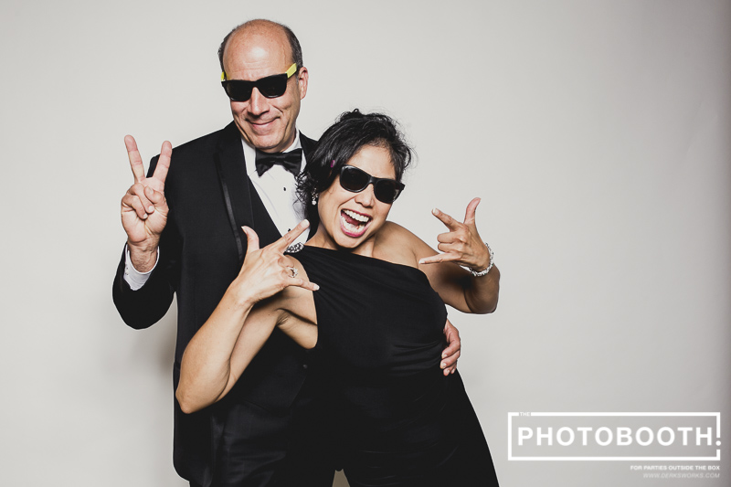 Derks Works-2016-0904 Cohen & Fried Photobooth20160905_031