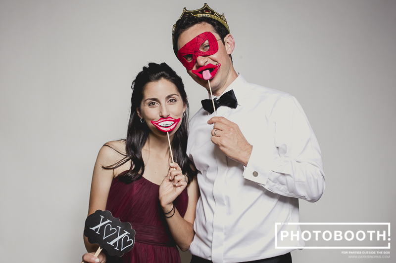 Derks Works-2016-0904 Cohen & Fried Photobooth20160905_032