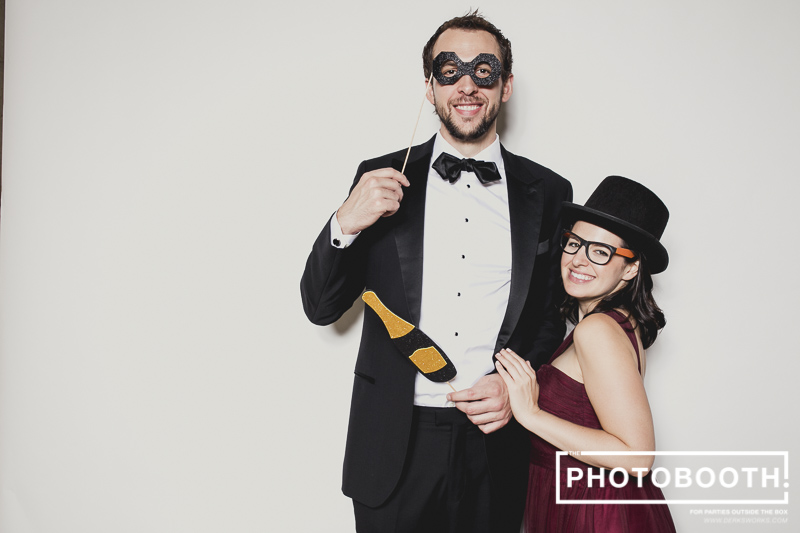 Derks Works-2016-0904 Cohen & Fried Photobooth20160905_039