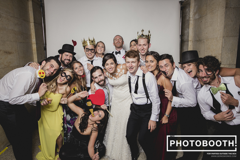 Derks Works-2016-0904 Cohen & Fried Photobooth20160905_040