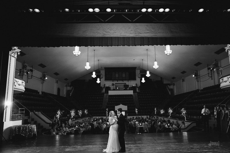 Derk's Works Photography Rob & Katy Married038_