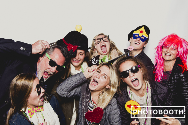 Derks Works PHOTOBOOTH-2016-20161024_948