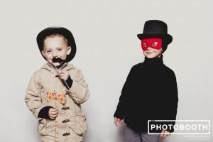 Derks Works PHOTOBOOTH-2016-20161024_955
