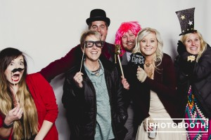 Derks Works PHOTOBOOTH-2016-20161024_960