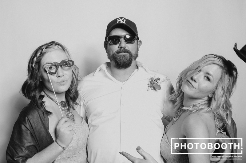 Derks Works PHOTOBOOTH-2016-20161024_969
