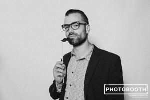 Derks Works PHOTOBOOTH-2016-20161024_974
