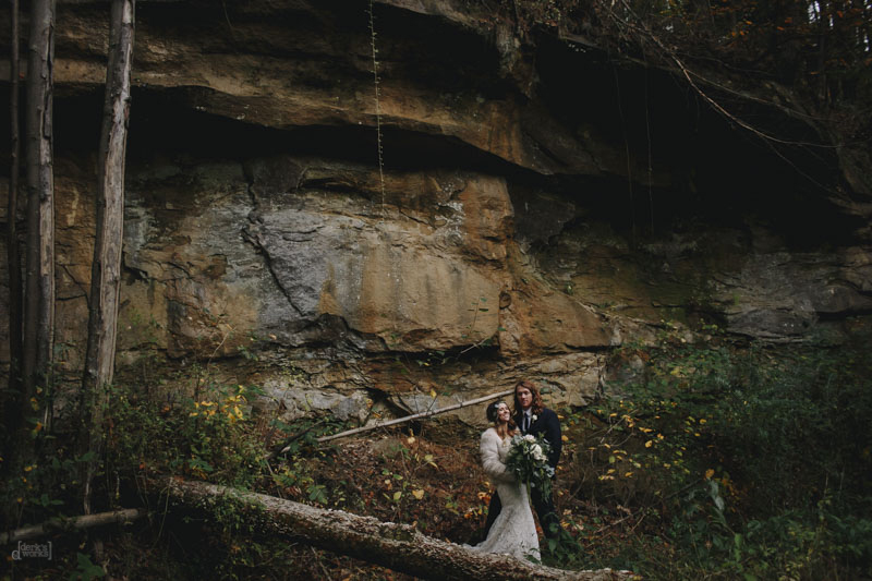 Derk's Works Photography Chip and Nicole101_