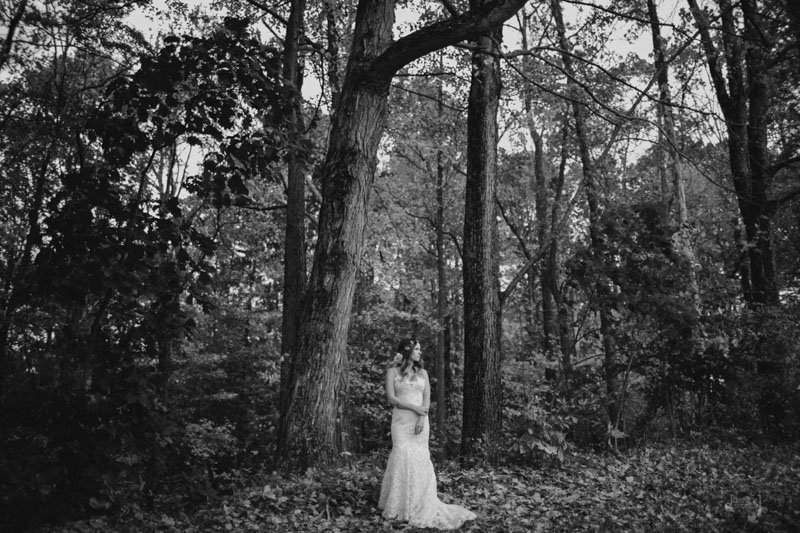 Derk's Works Photography Chip and Nicole106_