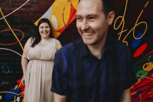Derk's Works Photography  Lane and Amanda Engaged010_