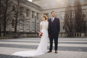 2017-0311 Bryan and Jessica Preview018_
