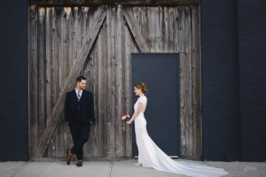 2017-0311 Bryan and Jessica Preview030_