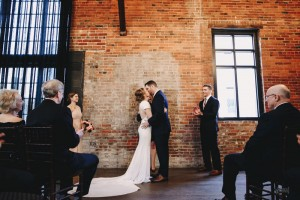 2017-0311 Bryan and Jessica Preview032_