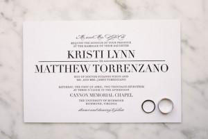 BLOG Preview 2017-0401 Matt & Kristi005_