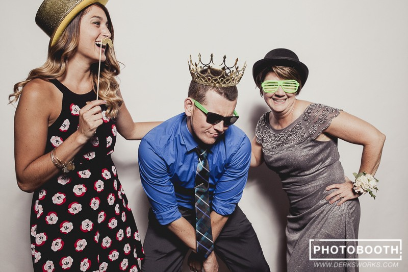 DerksWorks-PHOTOBOOTH_1005