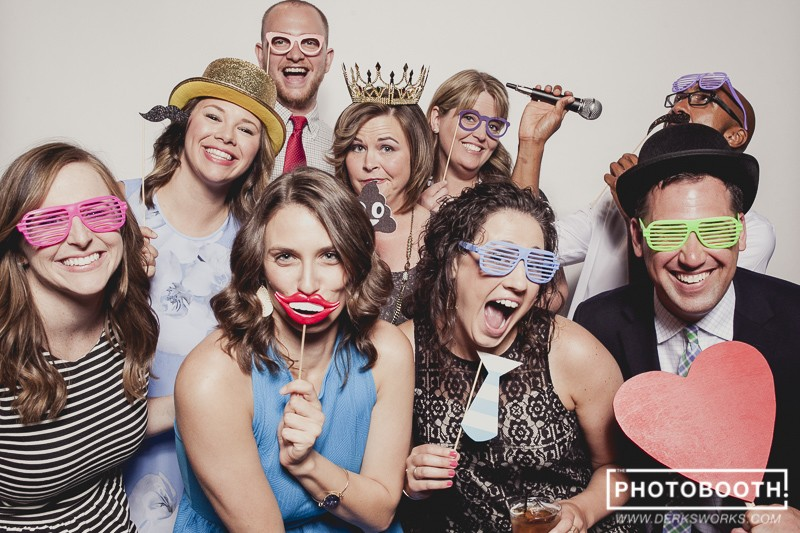 DerksWorks-PHOTOBOOTH_1011
