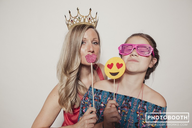DerksWorks-PHOTOBOOTH_1024