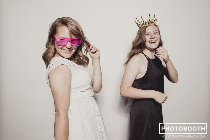 DerksWorks-PHOTOBOOTH_1025