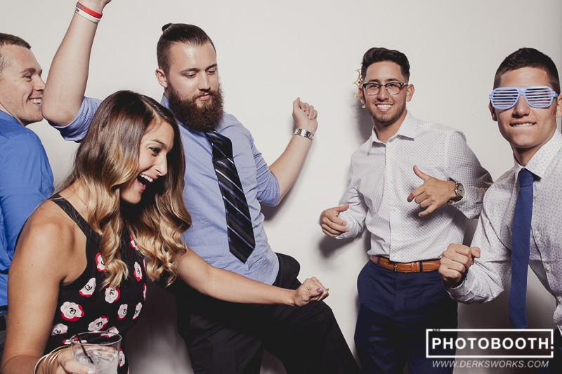 DerksWorks-PHOTOBOOTH_1031