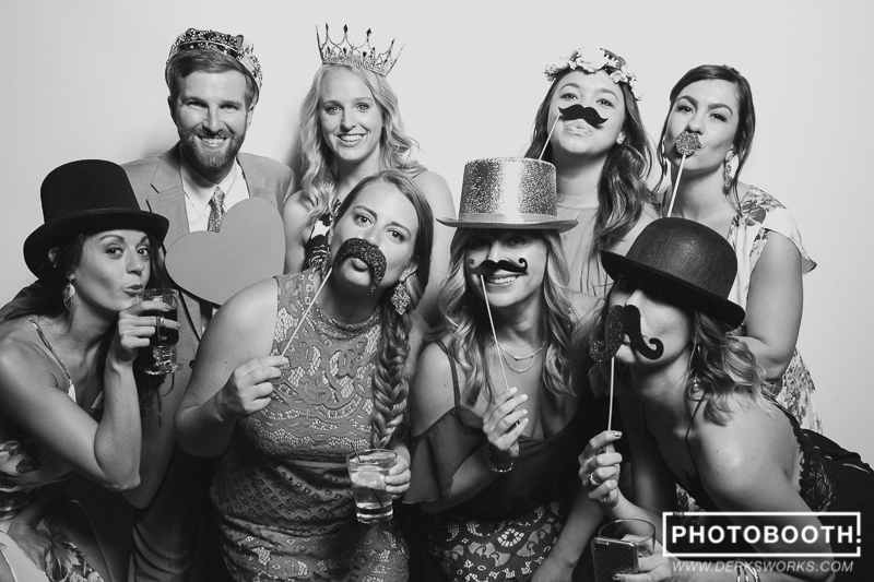 DerksWorks-PHOTOBOOTH_1036