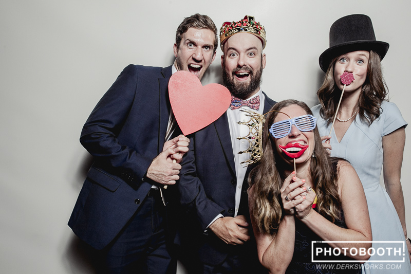 DerksWorks-PHOTOBOOTH_1037