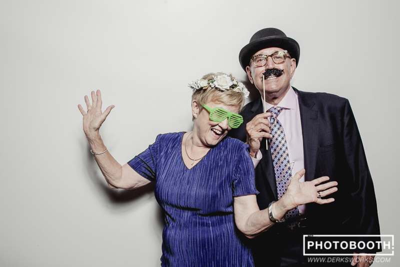 DerksWorks-PHOTOBOOTH_1044