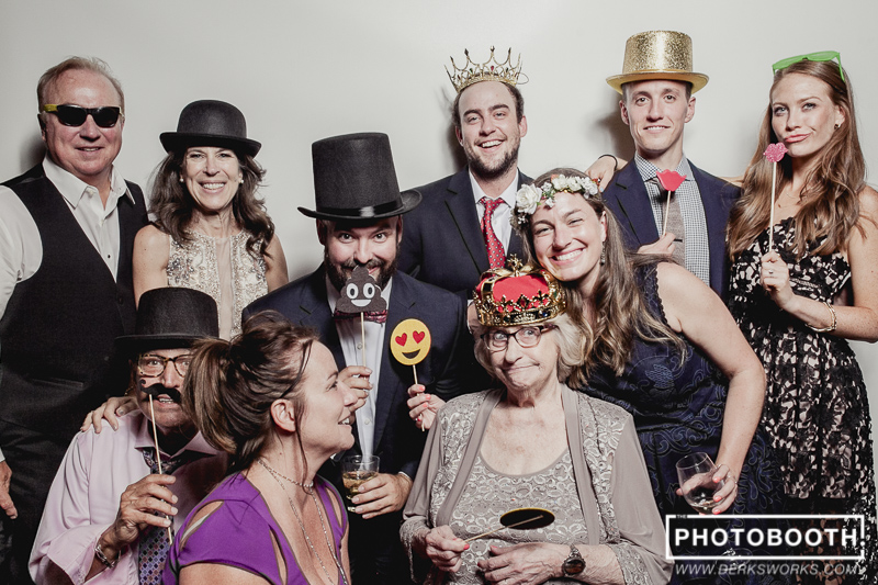 DerksWorks-PHOTOBOOTH_1052
