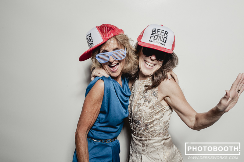 DerksWorks-PHOTOBOOTH_1057