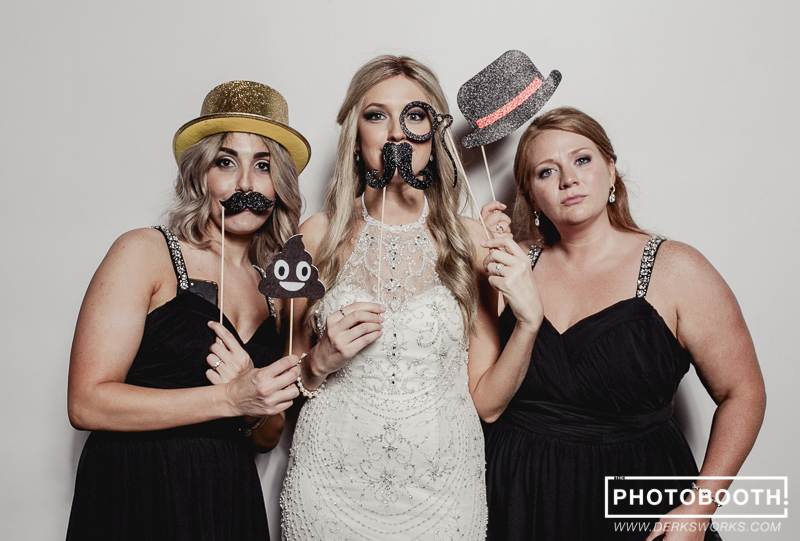 DerksWorks-PHOTOBOOTH_1075