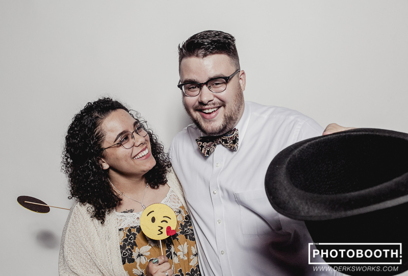 DerksWorks-PHOTOBOOTH_1080
