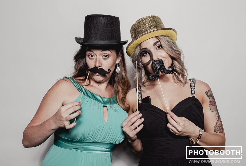 DerksWorks-PHOTOBOOTH_1081