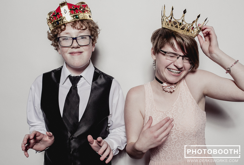 DerksWorks-PHOTOBOOTH_1082