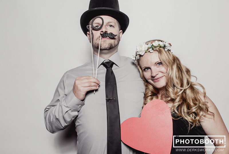 DerksWorks-PHOTOBOOTH_1083