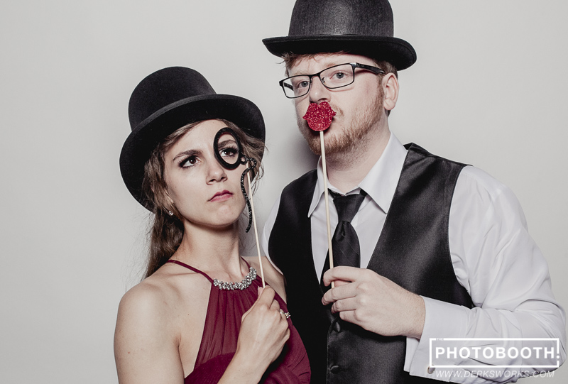 DerksWorks-PHOTOBOOTH_1092