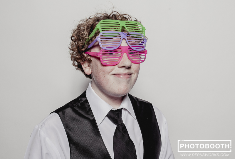 DerksWorks-PHOTOBOOTH_1096