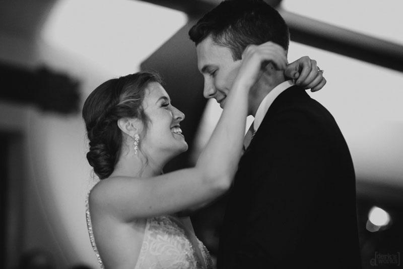 DerksWorks-Nate + Emily Columbus Ohio-225-20170715