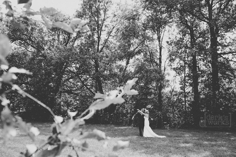 first look wedding joy