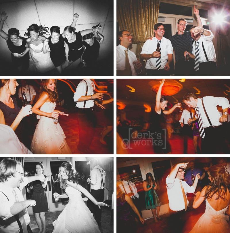 personal emotional wedding photography