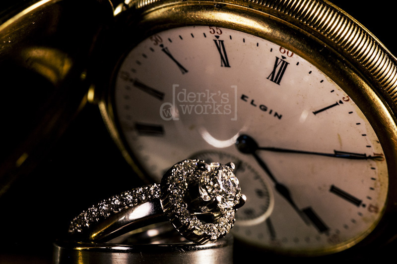 awesome ring photography