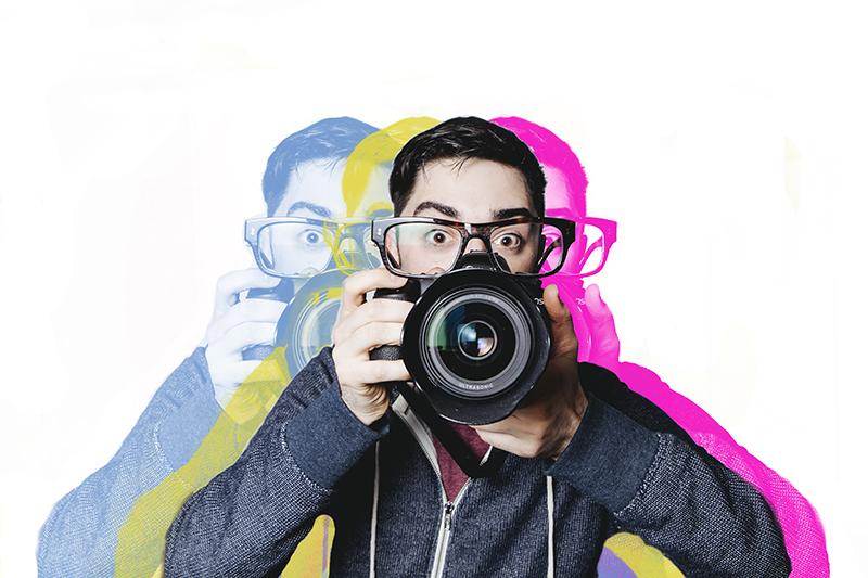 DerksWorksPHOTOBOOTH-2012-2013-001