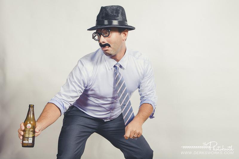 DerksWorksPHOTOBOOTH-2012-2013-004