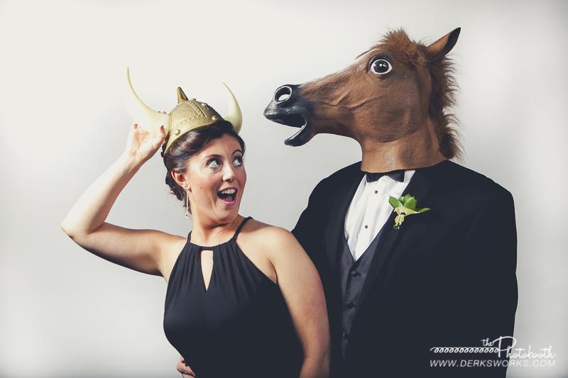 DerksWorksPHOTOBOOTH-2012-2013-011