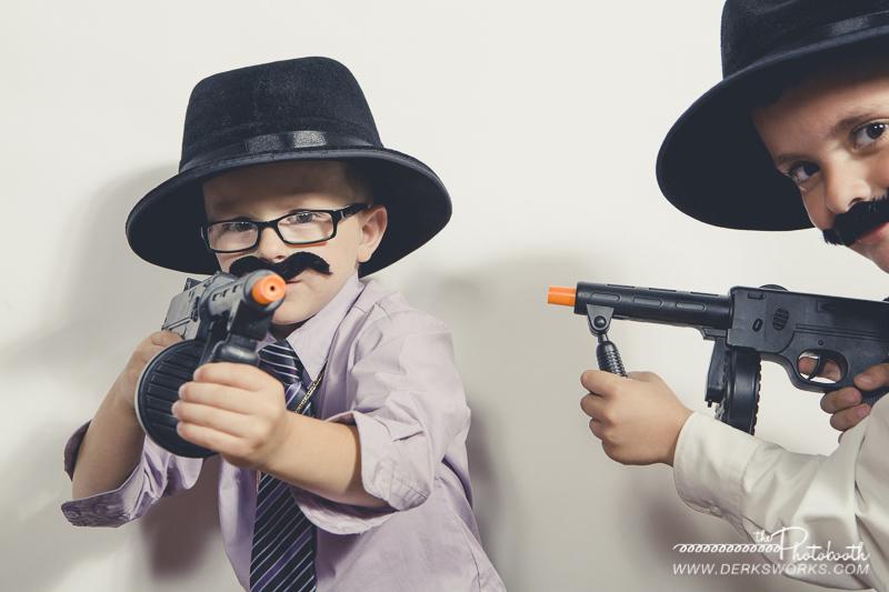 DerksWorksPHOTOBOOTH-2012-2013-013