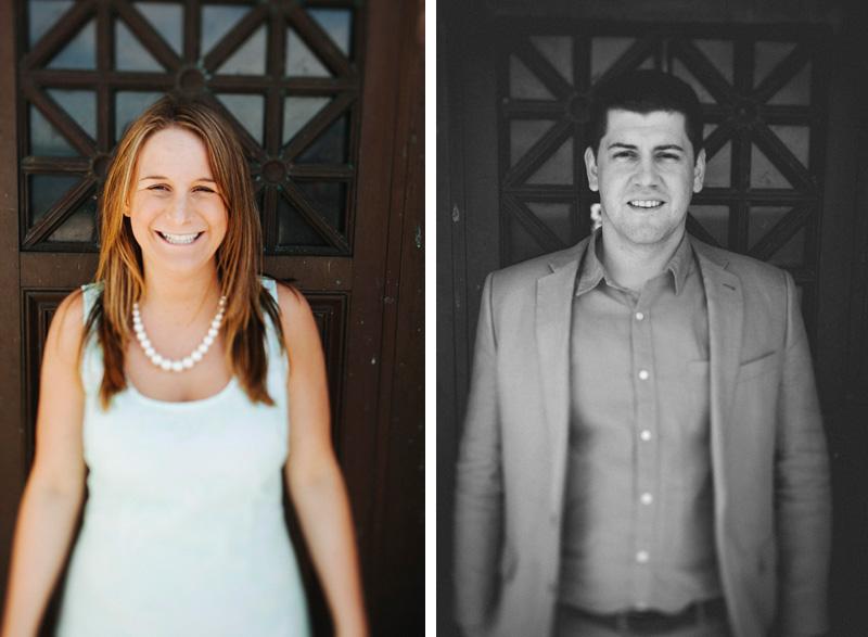 Derks Works Put In Bay Wedding Photography20130514-005