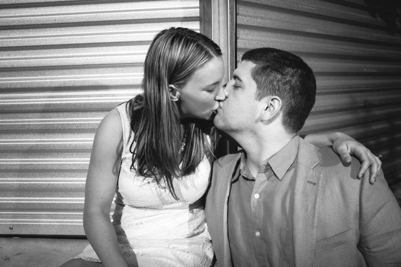 Derks Works Put In Bay Wedding Photography20130514-009